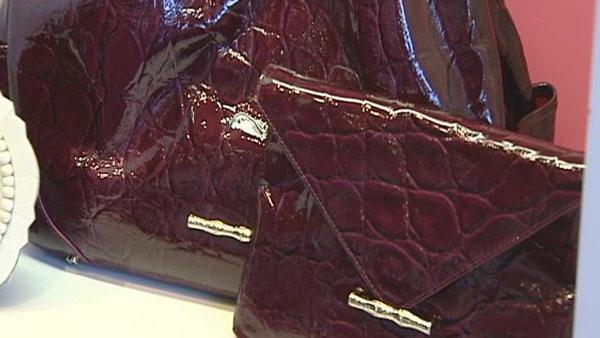 Handbags for Body Types