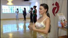 Qi Gong Workout