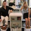 Detox Beauty Treatments