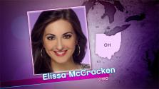 Web Exclusive: Miss Ohio
