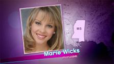Web Exclusive: Miss Mississippi