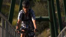 Mountain Biking: Tips for Getting Started