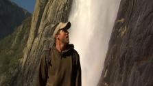 Yosemite Valleys Secrets