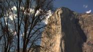 Yosemite Secrets