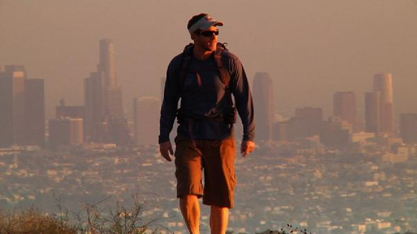 Complete Episode: Los Angeles Hiking