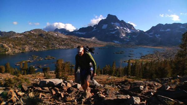 Complete Episode: John Muir Trail