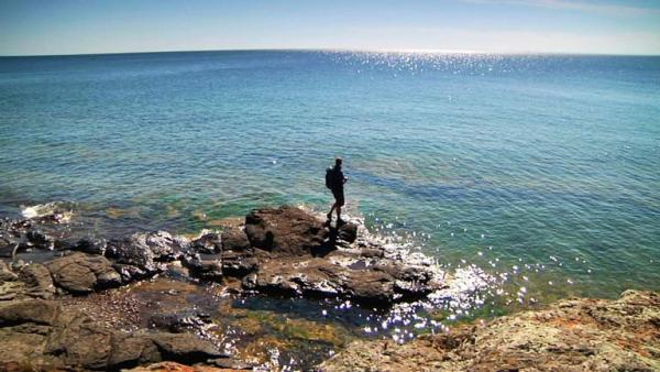 Complete Episode: Lake Superior's North Shore