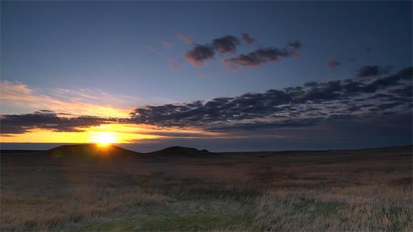 Complete Episode: Badlands National Park