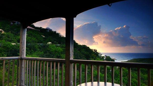 Concordia Eco-Resort