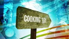 Essential Equipment for Cooking