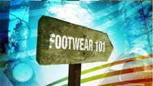 Best Footwear for Wet Hikes