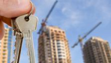 7 Things You Must Know Before Buying a Condo