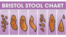 Poop 101