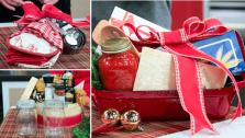 Foodie Gifts Made Easy