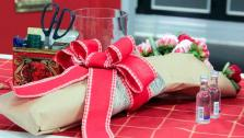 Hostess Gifts Made Easy