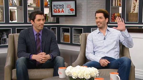 Property brothers episodes for Property brothers online episodes