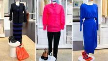 Taras Closet: Fabulous Finds