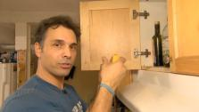 Contractor Frank DiLeos Home Repair and Renovation Tips