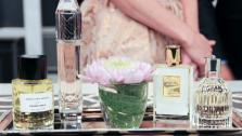 How to Find the Perfect Fragrance For You