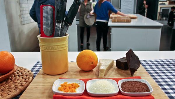 Chef Jo's Favorite Kitchen Gadgets