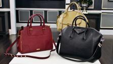 Best Designer Bags Worth Your Money