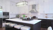 Kitchen Reno 101, Daily Activities Wasting Your Money, Naturally Healthy This Winter