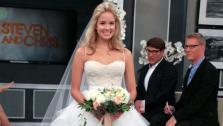 Stylish Wedding Dresses, DIY Valentines Day Ideas, Romance Quiz