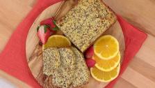 Seasonal Style, Slimming Snacks, Mini Trampoline Workout