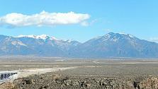 Complete Episode: Taos (LWSR0814)