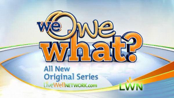 We Owe What? to premiere on LWN in January
